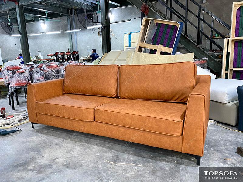 Mẹo tiết kiệm chi phí khi mua ghế sofa gia đình