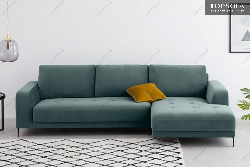 3 Bí kíp lựa chọn Ghế Sofa phòng khách