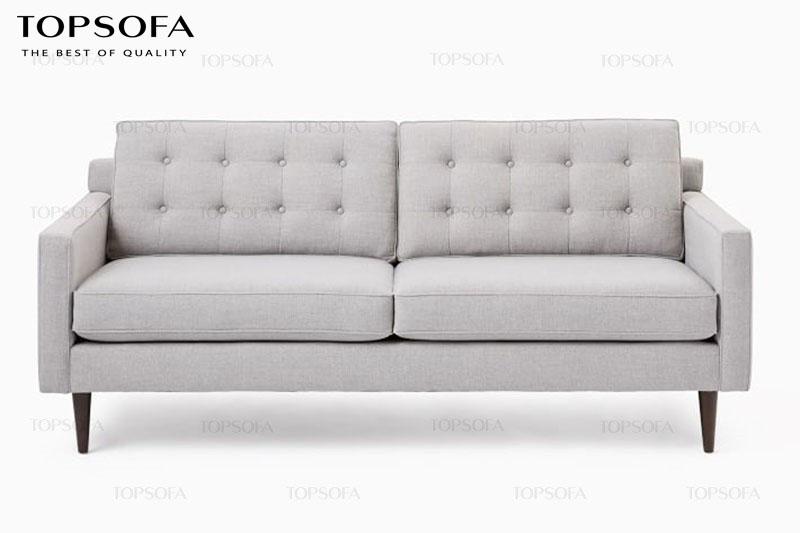 mẫu sofa thế hệ mới