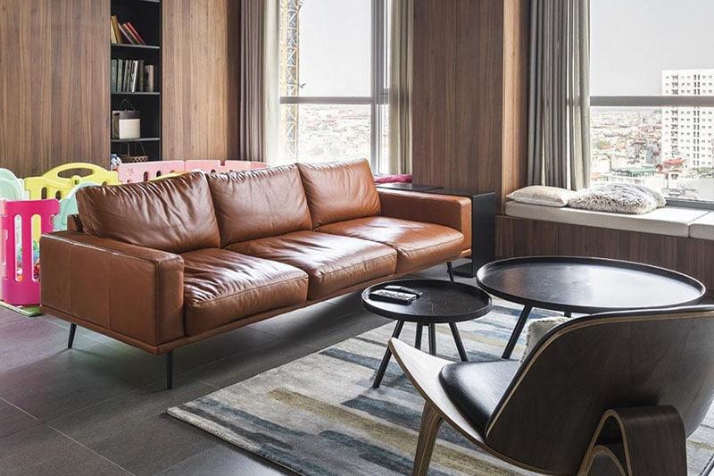 sofa-vang-ts341-3