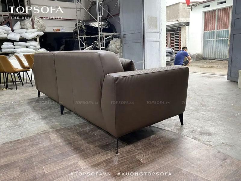 phần tựa lưng ghế sofa TS347