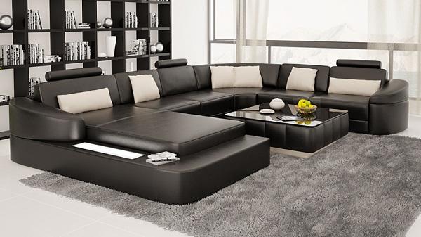 Ngoài ra với thiết kế độc lạ, màu sắc bắt mắt, có thể đặt chúng tại văn phòng tiếp khách VIP, hay phòng khách tại nhà cũng là một sự lựa chọn rất đỉnh.