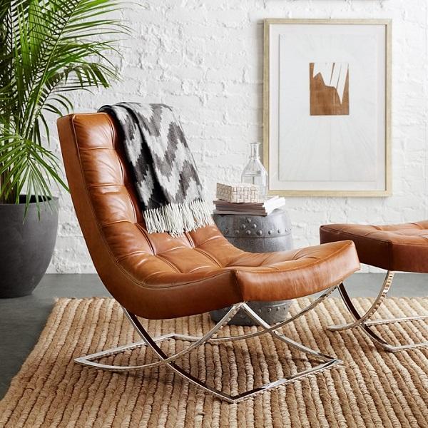 Sản phẩm được thiết kế như một chiếc ghế nằm đẩy tiện dụng