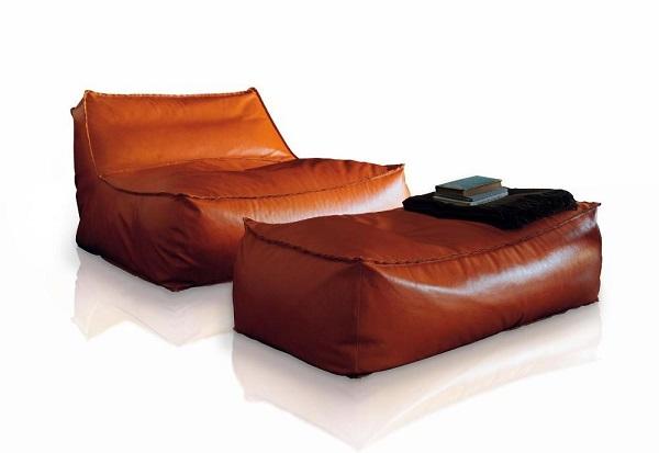 Thiết kế dấu phần khung mang lại cảm giác mềm mại, thanh thoát cho sản phẩm