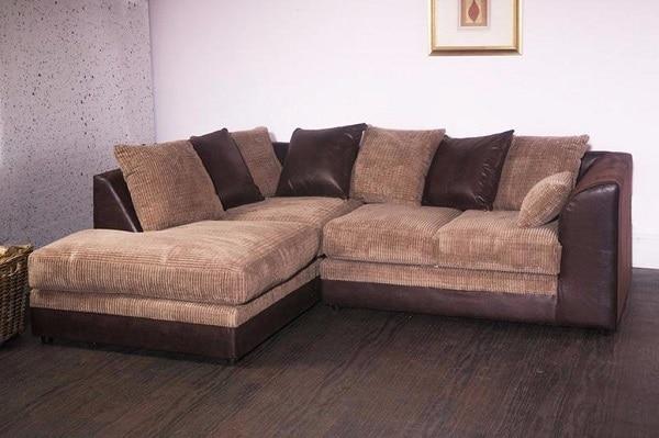 Nổi bật với gam màu xanh đậm và chất liệu da lộn mềm mịn, êm ái. Sofa góc da lộn TS217 chắc chắn là món đồ không thể thiếu trong ngôi nhà của bạn.