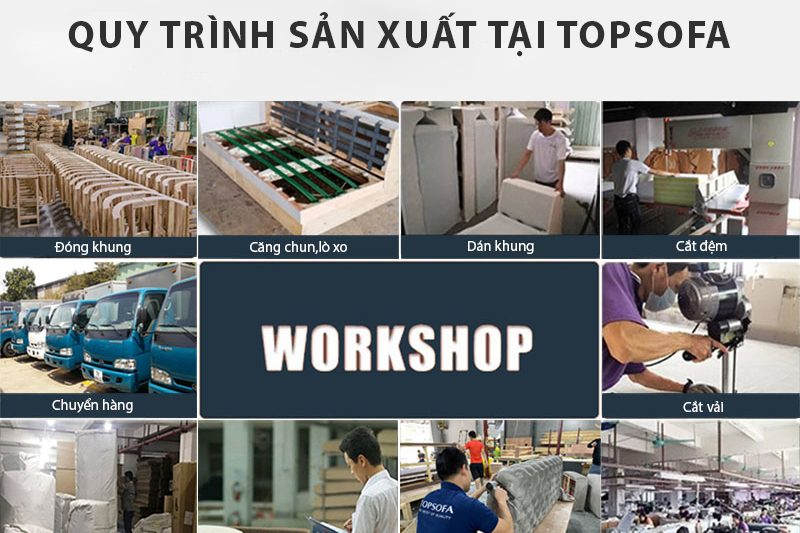 5-quy-trinh-san-xuat-topsofavn