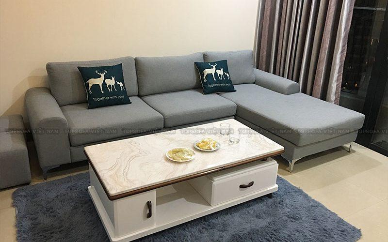 sofa-anh-khang-02