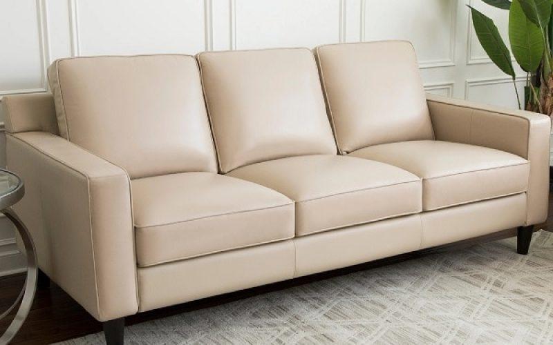 sofa-da-mau-kem-1