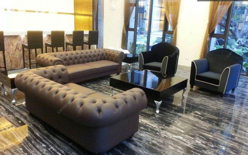 sofa-da-pu-10