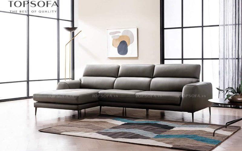sofa-goc-da-2401