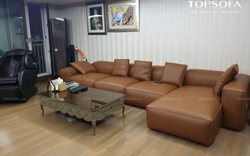 sofa-goc-da-ts2471