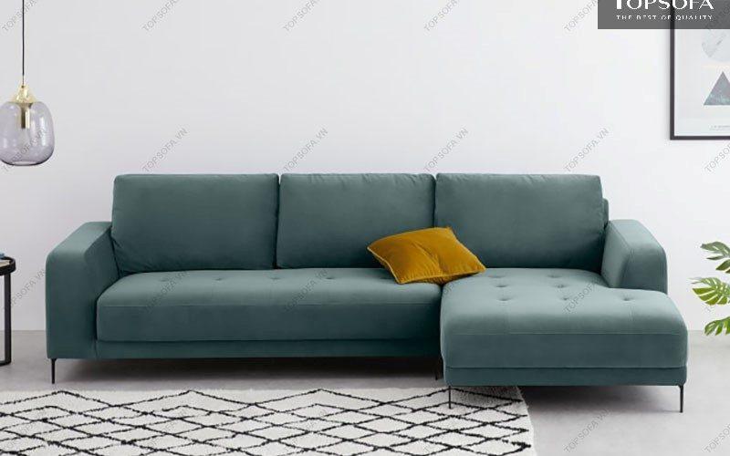 sofa-goc-ni-TS208-1