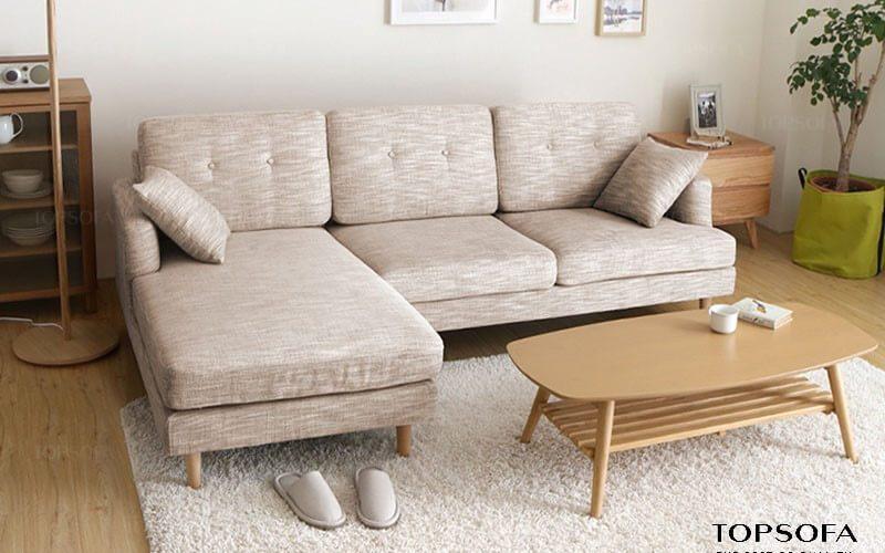 sofa-goc-ni-slide