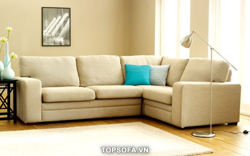 sofa-goc-ni-tai-cau-giay-topsofa