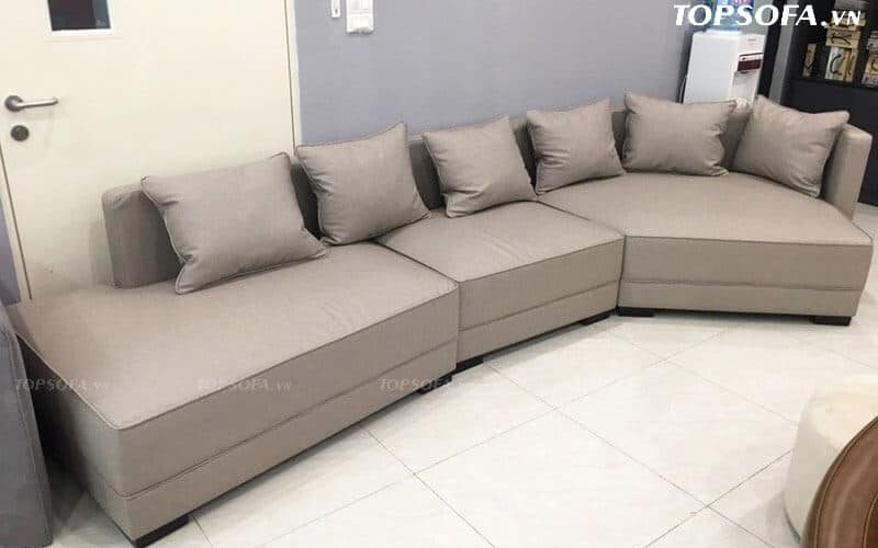 sofa-goc-ts232-1