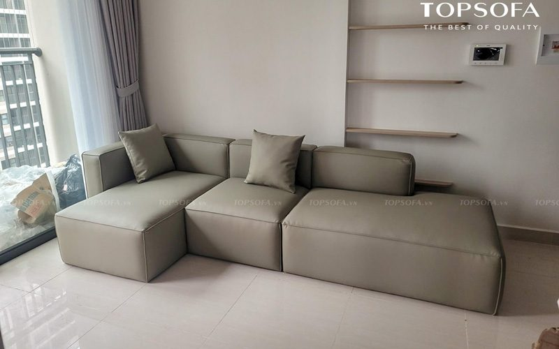 sofa-goc-ts2481