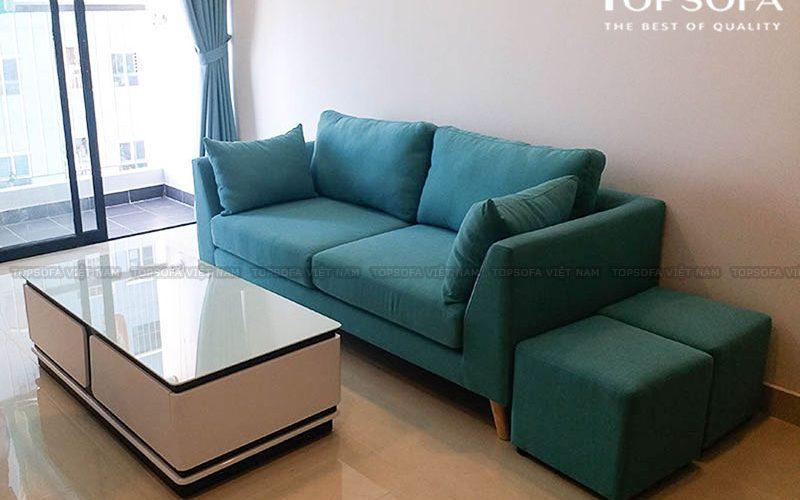 sofa-nha-anh-hung-2