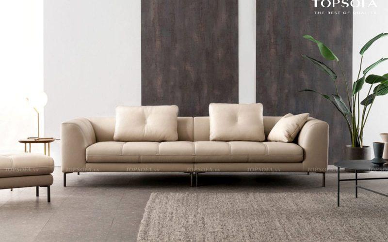 sofa-vang-da-3454