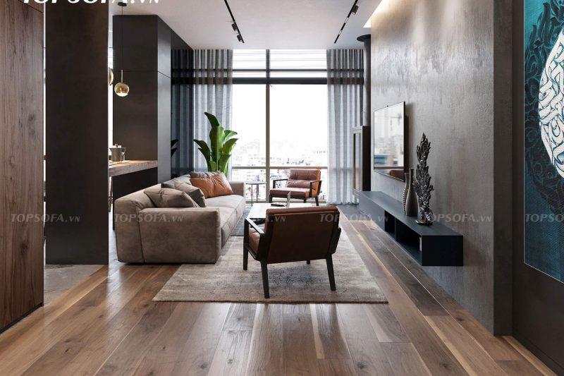 sofa-vang-ts310-2