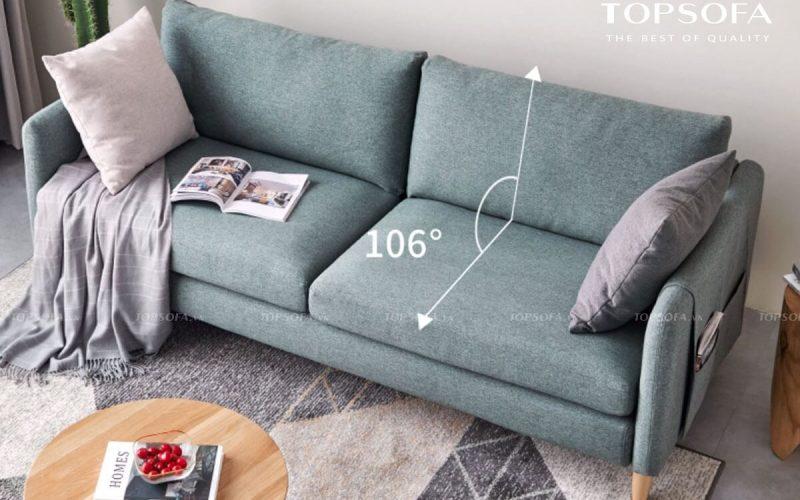 sofa-vang-vai-ts3722 (1)