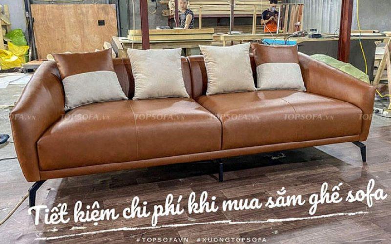 tiet-kiem-chi-phi-mua-sofa-topsofavn (1)
